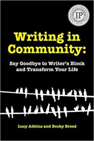 writing in community